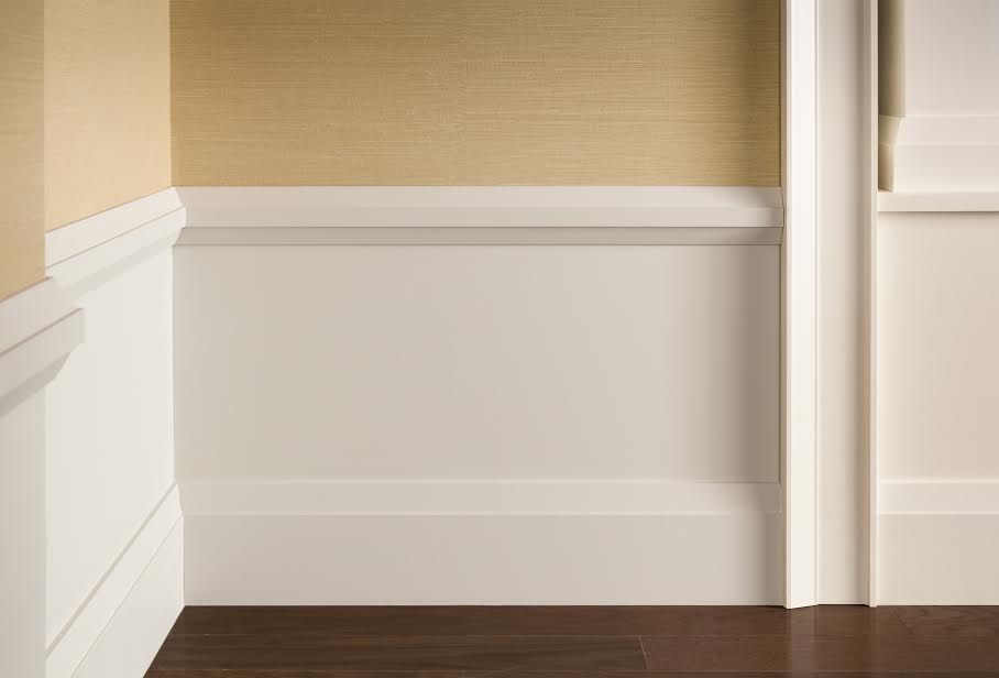 why you should care about interior mouldings lisa canning