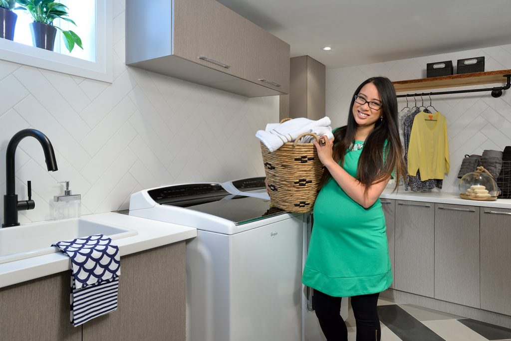 lisa_canning_laundry_14_whirlpool_washer_dryer.jpg