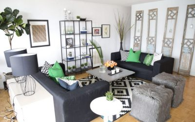 How to decorate your room on a budget