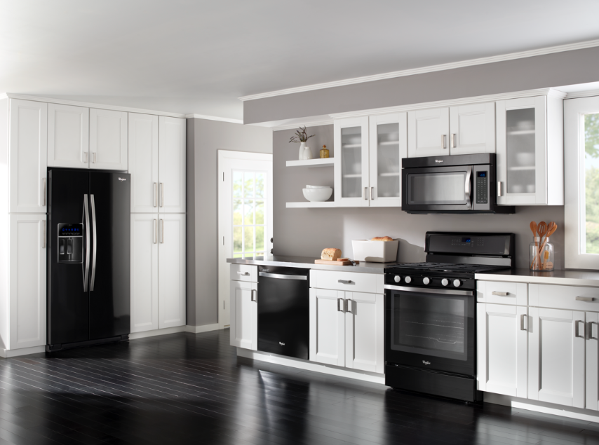 HOW TO SELECT KITCHEN APPLIANCES- THE ULTIMATE GUIDE