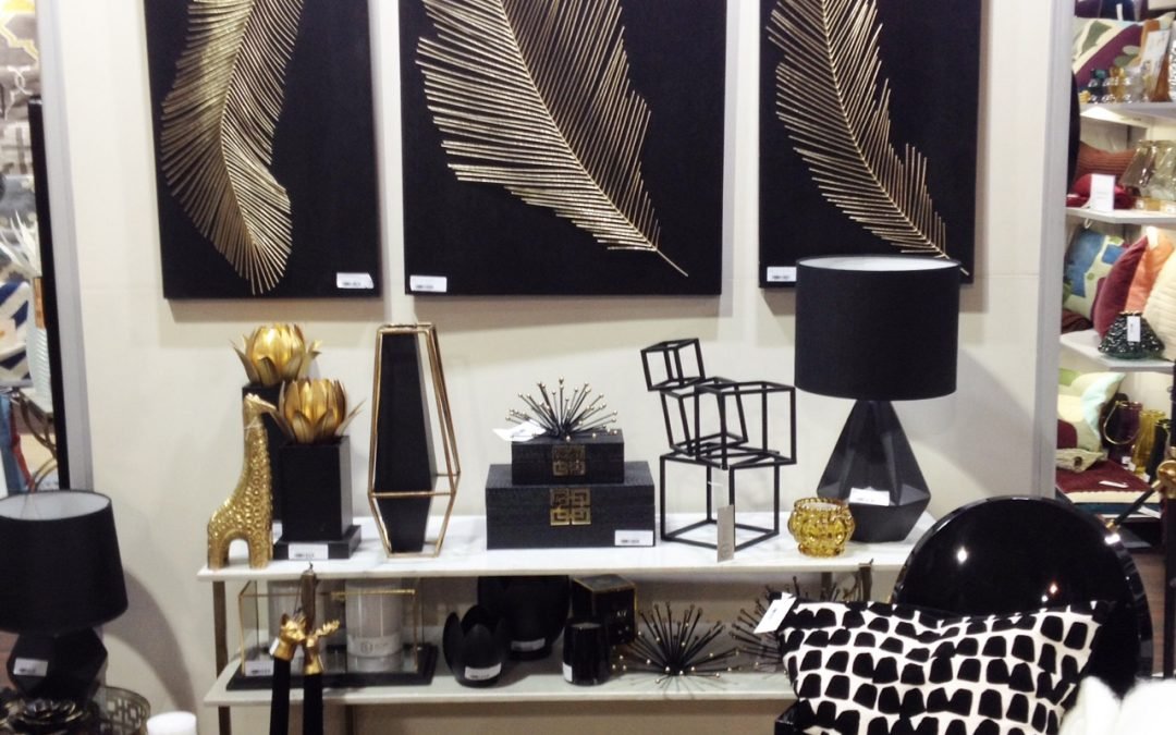 5 TRENDS THAT ARE HERE TO STAY: AN INSIDE LOOK AT THE 2016 TORONTO GIFT FAIR