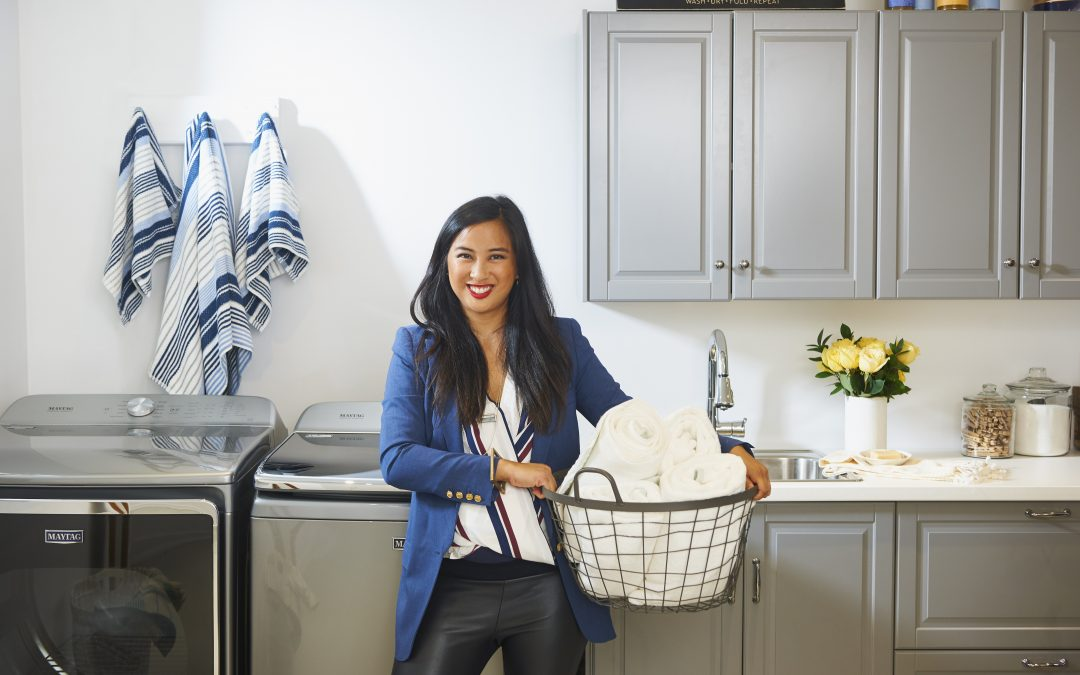How to pick the best appliances for your family